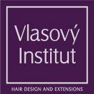 Vlasový Institut Plzeň - AKCE Black Friday